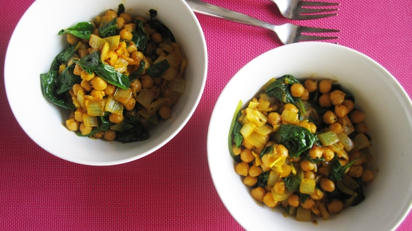 Vegan chana masala quick easy indian curry recipe vegangela vegan chana masala quick easy gluten free indian curry recipe vegangela forumfinder Image collections