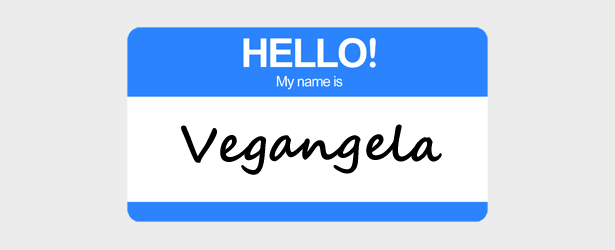 Welcometo Vegangela.com