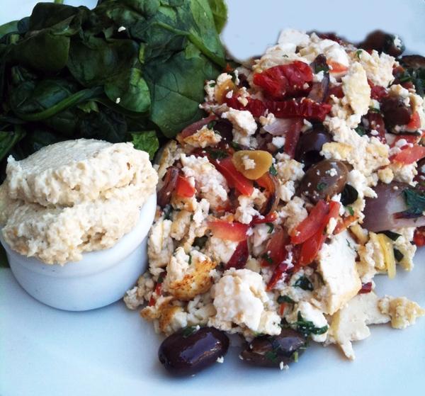 Skinny Dip Cafe Sydney - Restaurant