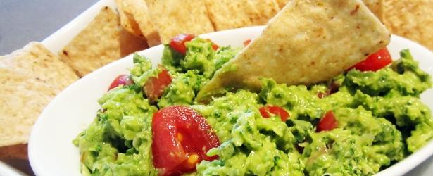 Vegan Broccoli Recipes Vegangela