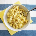 Best Ever Vegan Mac & Cheese (Vegan and Gluten-Free)