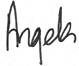 Angela @ Vegangela.com