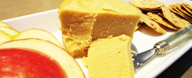 What is nutritional yeast nooch vegangela homemade vegan cheese forumfinder Gallery