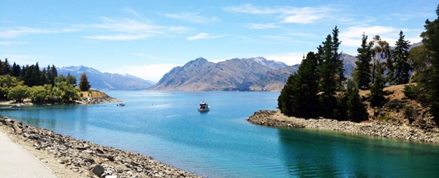 featured_lake-hawea