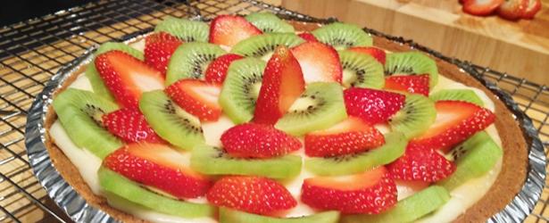 Vegan food processor recipes vegangela quick easy vegan cheesecake forumfinder Image collections