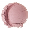 Everyday Minerals - Blush - Ambrosia