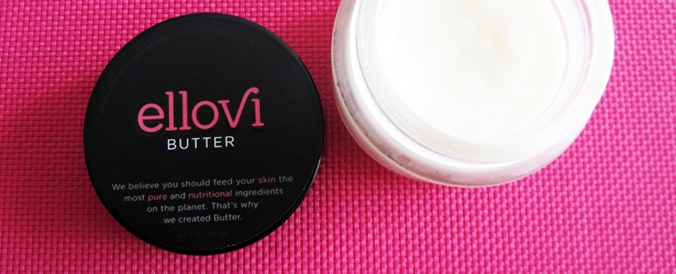 Ellovi Butter Review